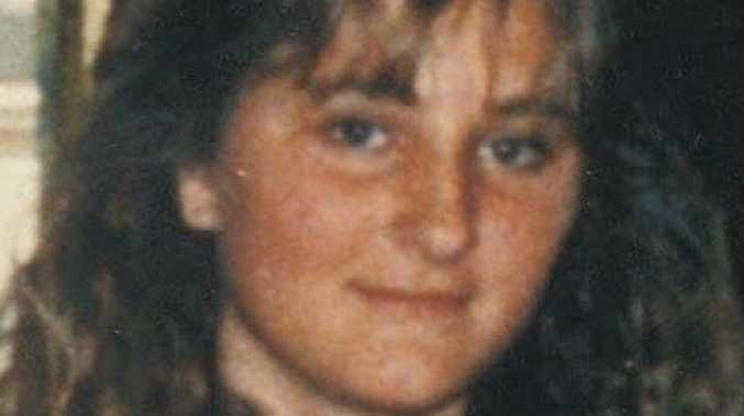 Annette Mason was found bloodied and brutally beaten to death at only 15-years-old. Picture: Supplied.