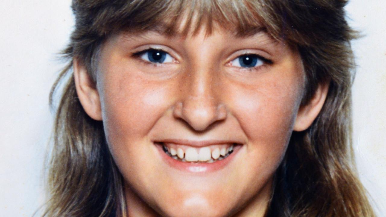 Annette Jane Mason was murdered in November 1989