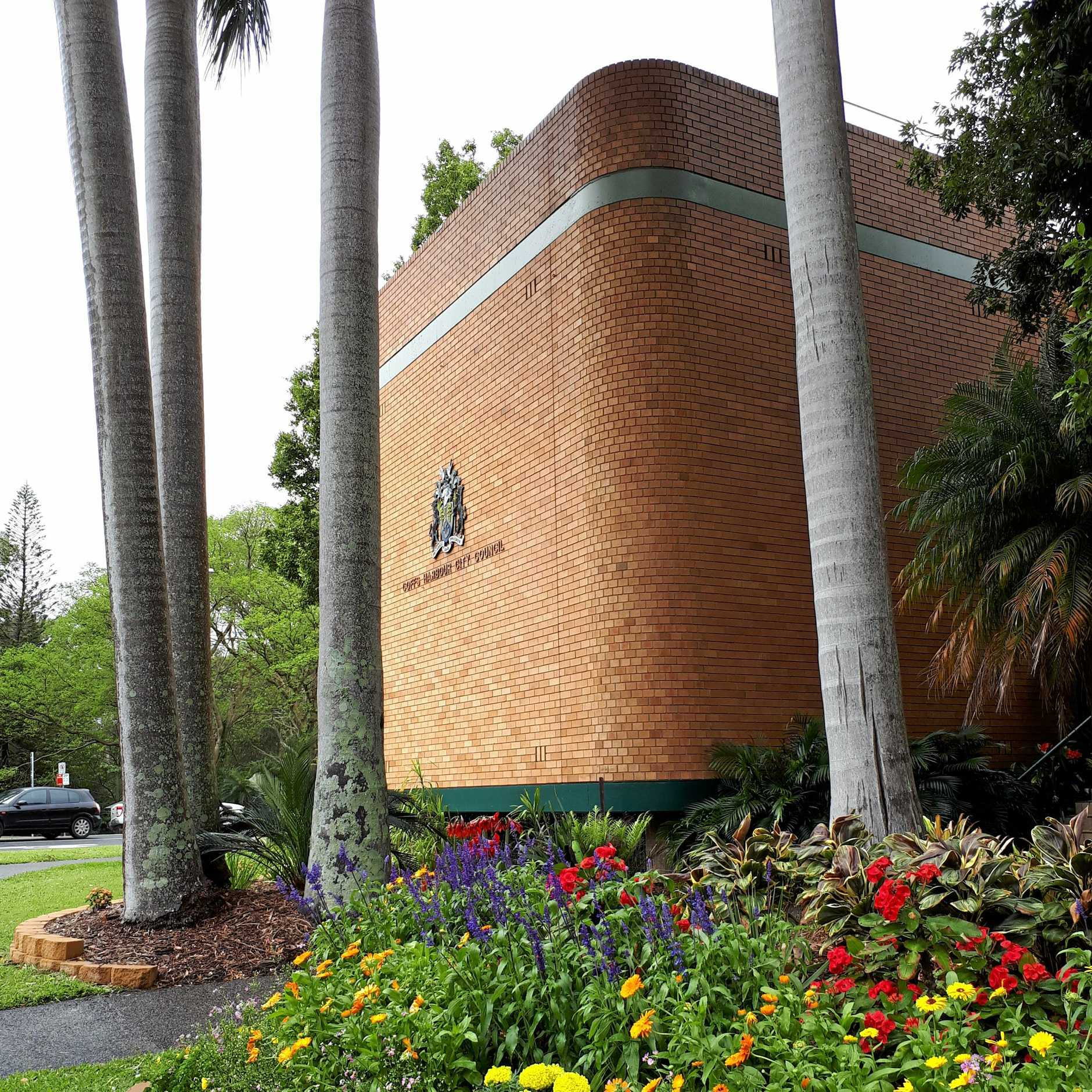 The next election for Coffs Harbour City Council takes place in 2020.