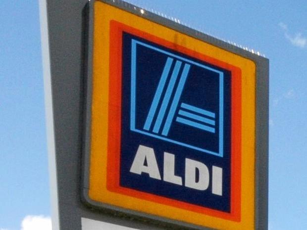 GRAND OPENING: Aldi will open in the Stockland Birtinya Shopping Centre from 8.30am on Friday, December 7.