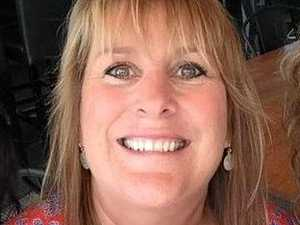 Incredible support for teacher, mum struck by tragedy