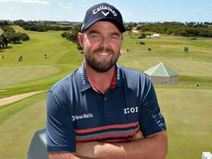 World Cup favouritism fine by Leishman, Smith