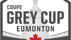 How To Watch Grey Cup 2018 Live Canadian Football League 2018  Watch Mobile 📲📱™®:: ►►►  or PC Link📺🖥️ ™®:: ▒▓██►