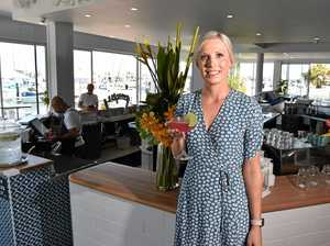 Massive turnaround: New operators reverse venue's fortunes
