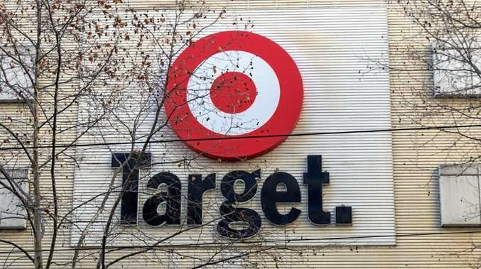 GOING: Target Country to leave Gladstone