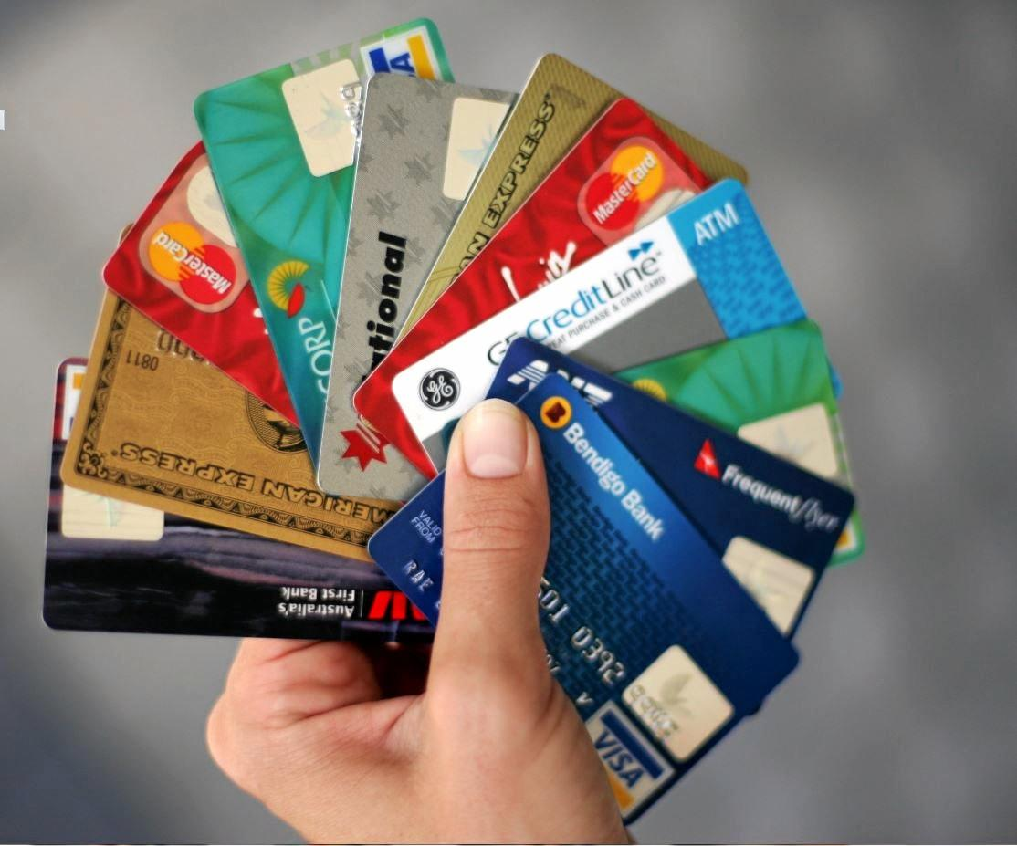 COUNCIL CRACKDOWN: New South Wales Minister for Local Government, Gabrielle Upton, has announced sweeping new measures to ensure local councils are properly managing credit card expenditure.