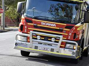 Stanthorpe pair fined $23,000 for fire safety breach