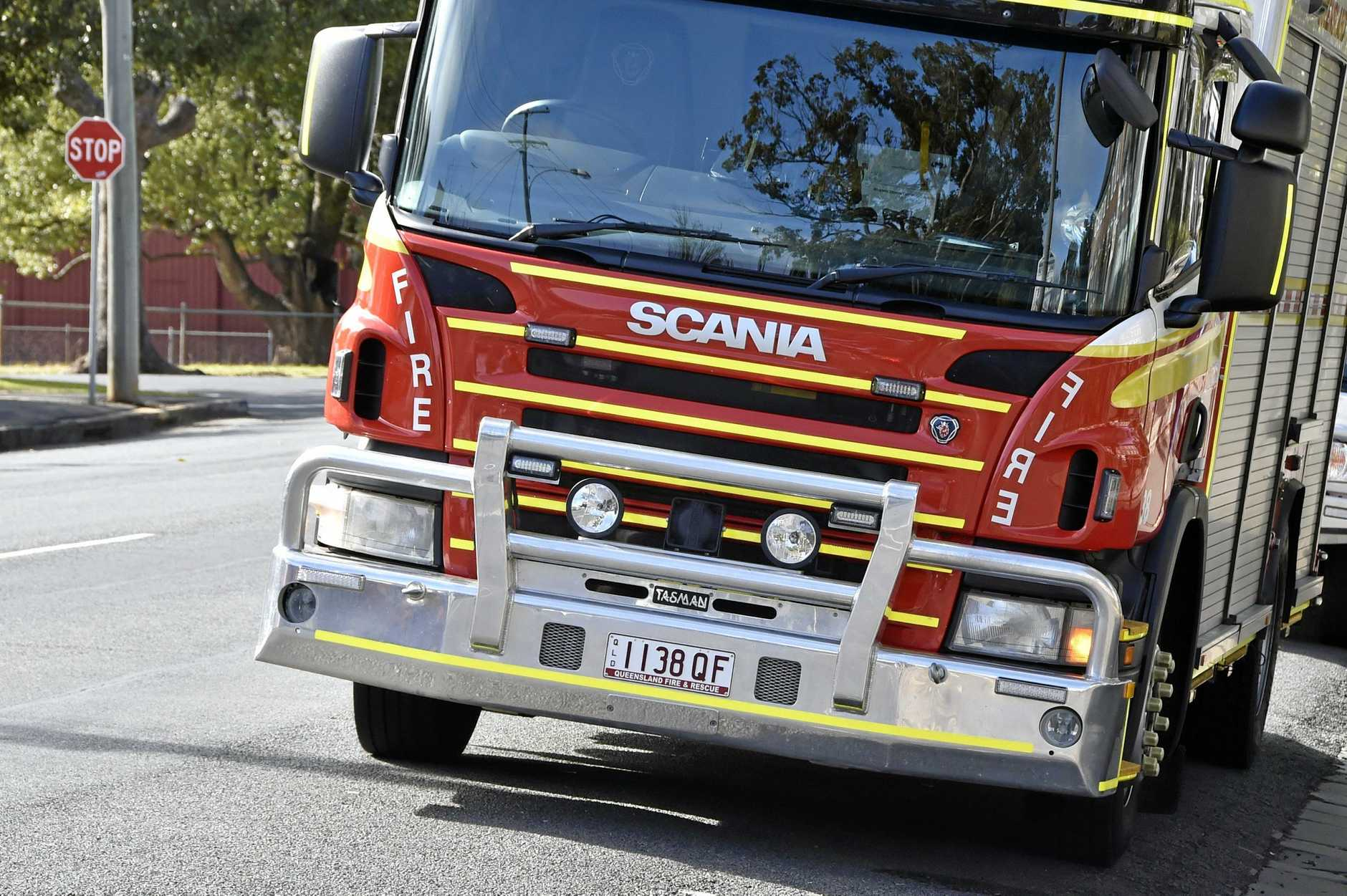 FINED: Stanthorpe pair fined $23,000 for illegal accomodation practices.
