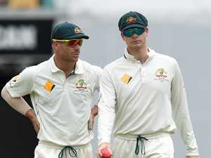 Bans to stand for Smith, Warner