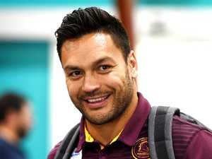 Broncos star's appeal after car stolen