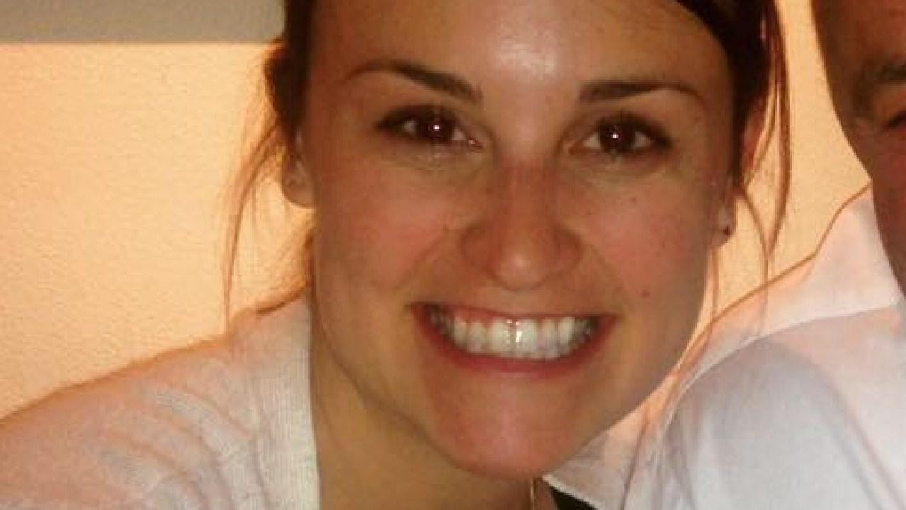 Kathryn Schurtz