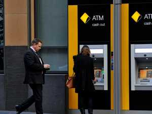 Damning note reveals how far CBA sunk