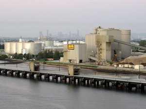 Wagners opens innovative $52 million wharf