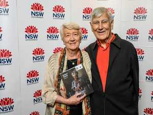NSW Seniors stories: On the Three-Twenty-Four