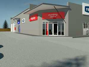 New tradie haven pitched for future growth suburb