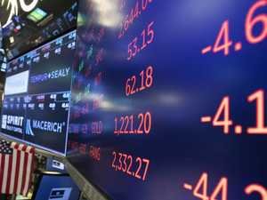 ASX braces for another bloodbath