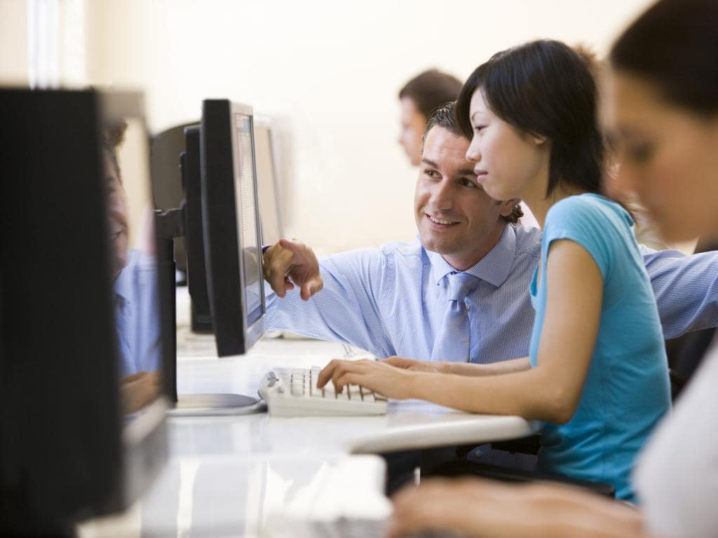 Changes to flexible working arrangements are coming. Picture: Thinkstock