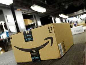 Amazon's stunning Black Friday backflip