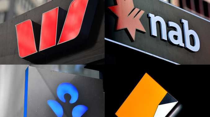 Banks warned: 'Our economy will suffer'