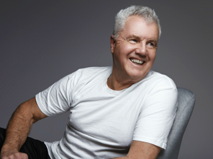 Hold your horses: Daryl Braithwaite to play Toowoomba gig
