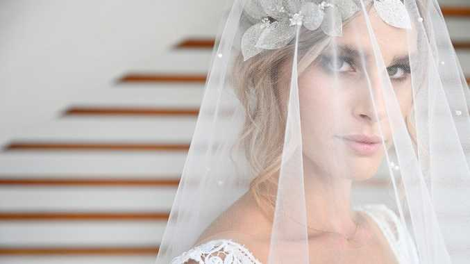 One of world's best wedding photographers reveals secrets