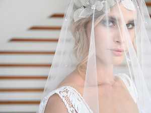 One of world's best wedding photographers reveals secrets