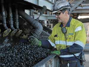Peabody promise good news for suppliers