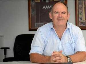 Murphy rejects claims of wrong-doing by JMK directors