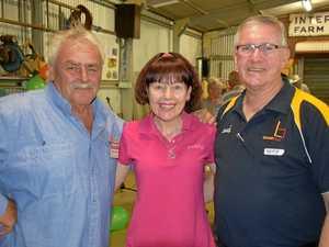Council praises volunteer efforts in storm clean-up