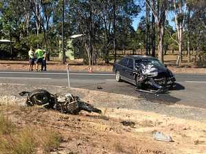 Alleged drugged driver to face trial over fatal crash