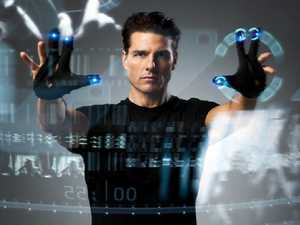 Forget Minority Report — this is how to predict crime