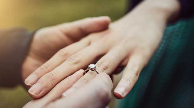 $275 engagement ring hack revealed