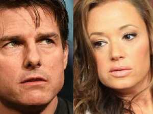 Cruise 'punished' fellow Scientologists