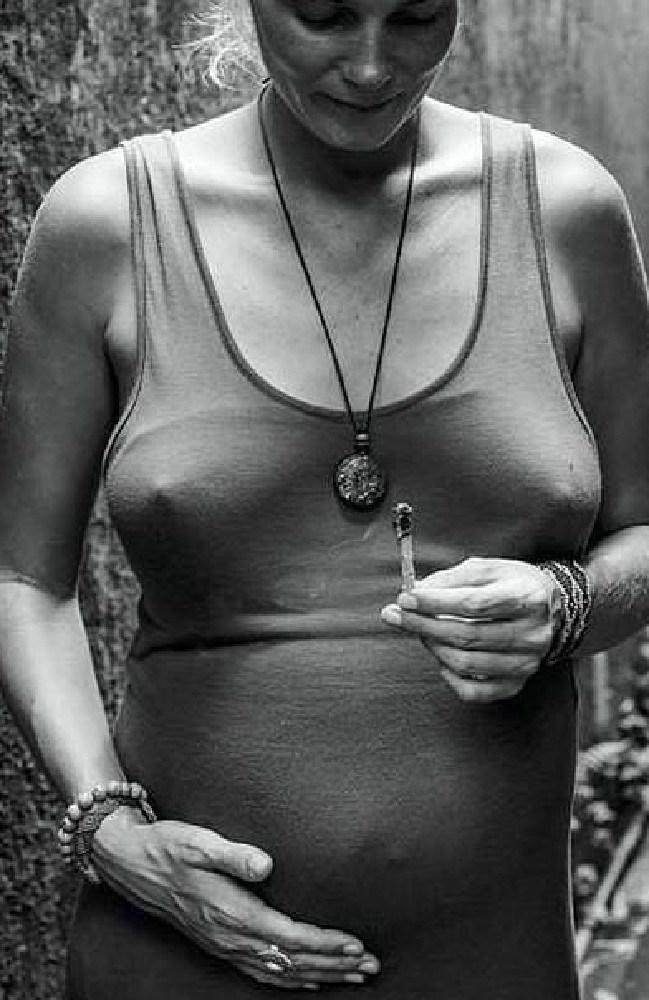 Nicole Stasio.