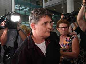 'Out to get her': Bali Nine drug smuggler's life at risk