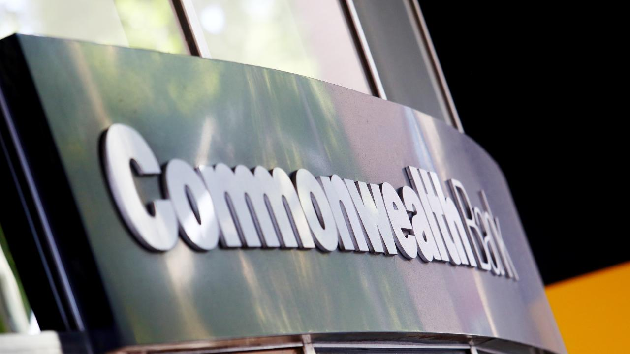 The Commonwealth Bank is changing the way customers will be notified about their term deposit accounts.