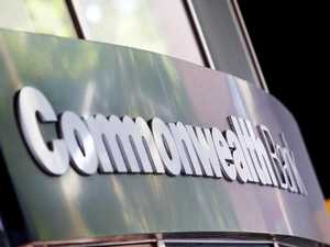 CBA move angers consumer groups