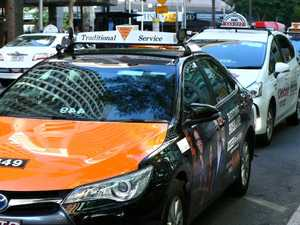 Taxi owners line up for $1.5b action