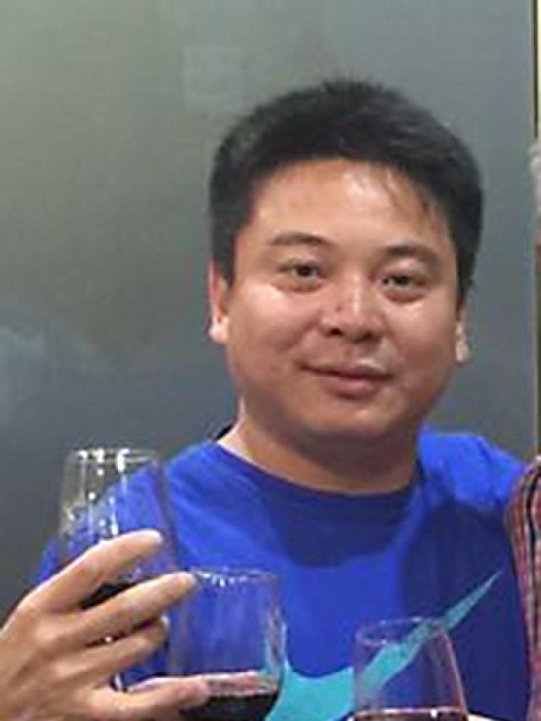 SKL Cables' Jorce Ruqiang