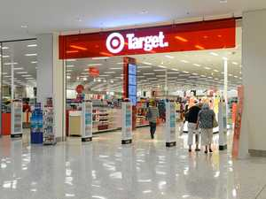 Stockland reveals future of Target Country site