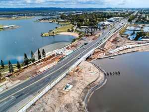 Stockland's major development milestones within reach