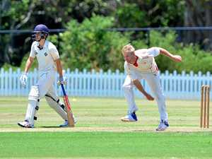 Stalwart backed to do a job for Scorchers