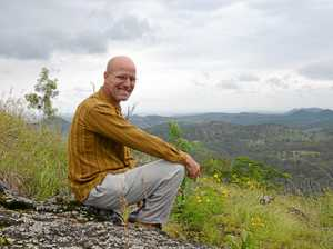 Keep skies dark for our wildlife: conservationist