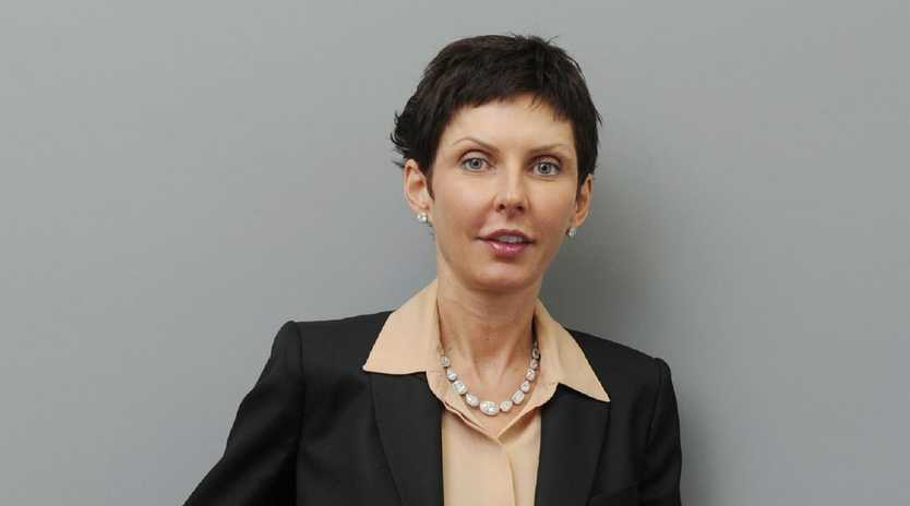 Denise Coates is one of the highest paid executives in the world. Picture: Alex Severn/Bet365/PA Wire