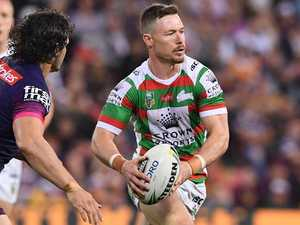 Geyer backs Cook to follow Seibold to Broncos