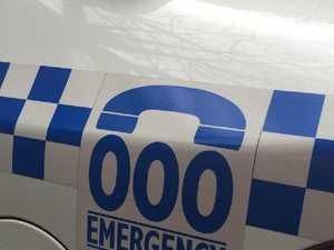 Toowoomba Shebah driver threatened by cabbie: report