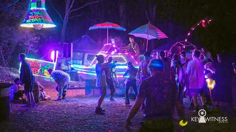 Bohemian Beatfest promises to attract