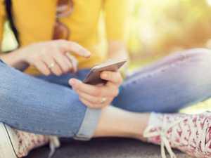 Private schools ban mobile phones