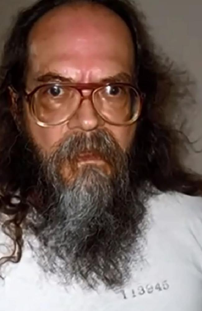 Billy Ray Irick fought his execution for raping and killing Paula Dyer, 7, then gasped and thrashed as he died.