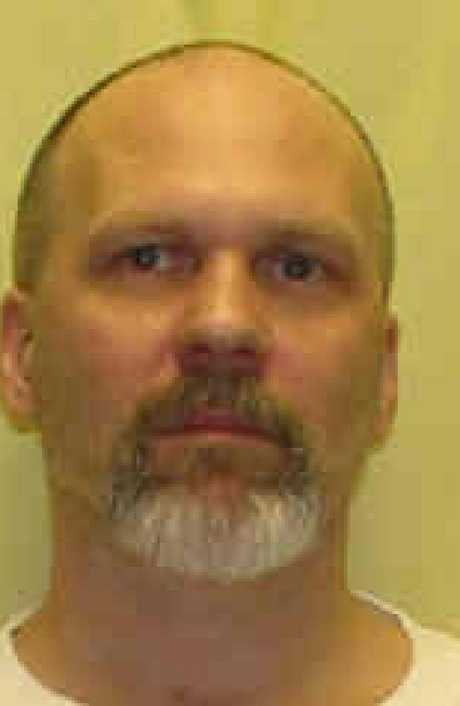 Warren Keith Henness murdered a substance abuse counsellor in Ohio.